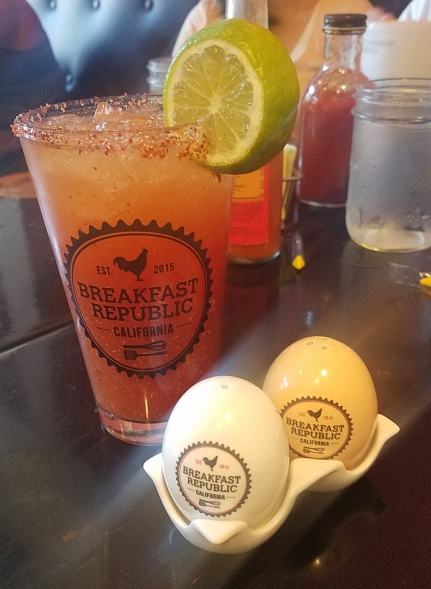 breakfastrepublicmichelada